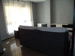 Piso en alquiler en calle Pere Martell, Nou Eixample Sud en Tarragona - 405286489