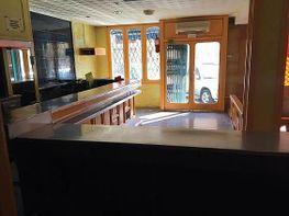 Local en alquiler en calle Florenci Vives, Part Alta en Tarragona - 407654418