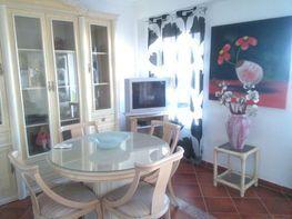 Foto - Piso en alquiler en calle Sur, Aguadulce - 406101096