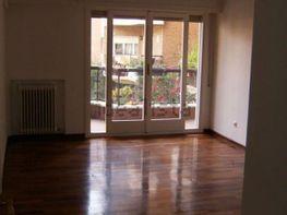 Piso en alquiler en calle Abedul, Nueva España en Madrid - 406787088
