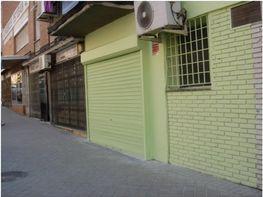 Local comercial en alquiler en calle San Maximiliano, Ventas en Madrid - 405229343