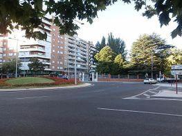 Piso en alquiler en calle Huerta de Guadian, Palencia - 407851756