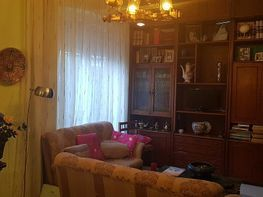 Casa en venta en Palencia