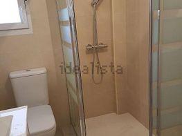 Apartamento en venta en Palencia