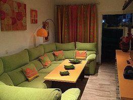 Apartamento en venta en Chiclana de la Frontera