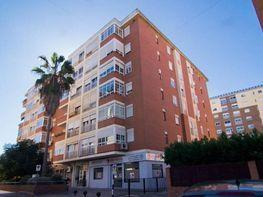 Piso en venta en calle Valdepasillas, Valdepasillas en Badajoz