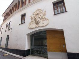 Piso en venta en calle Casco Antiguo, Casco Antiguo en Badajoz