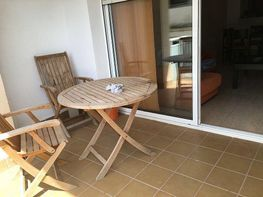 Piso - Piso en venta en Pobla de Montornès, la - 407606326