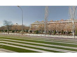 Piso en alquiler en paseo Del Emperador Carlos V, Zaidín en Granada - 403500835
