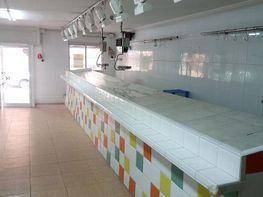 Local comercial en alquiler en Ca n'Anglada en Terrassa - 403576395