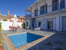Casa en venta en Los Pacos en Fuengirola