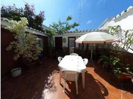 Casa en venta en Fuengirola