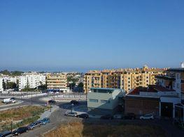 Piso en alquiler en calle Sur, San Pedro de Alcántara pueblo en Marbella