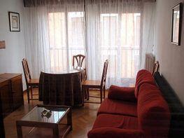 Piso en alquiler en Centro en Valladolid - 407687379