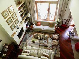 Casa adosada en venta en Urb. la Finca en Pozuelo de Alarcón