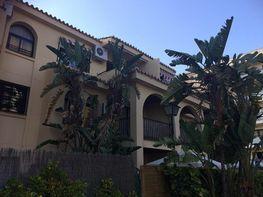 Apartamento en alquiler en Torremolinos