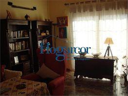 Casa adosada en alquiler en Córdoba - 405512614