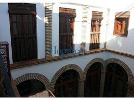 Casa en venta en Centro en Córdoba