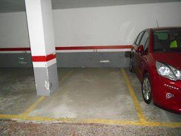 Garaje en alquiler en calle Espronceda, Navas en Barcelona - 410271575
