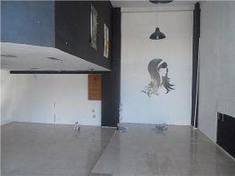 Local en alquiler en Pumarín en Gijón - 407813397