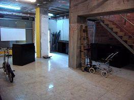 Local en alquiler en calle Manuel Azaña, Riazor-Labañou-Los Rosales en Coruña (A) - 407403667