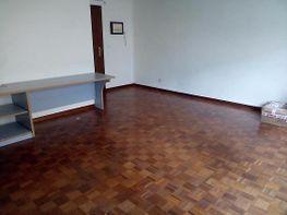 Oficina en alquiler en calle Rafael Alberti, Someso-Matogrande en Coruña (A) - 407404681