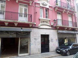 Local en alquiler en calle Huertas, Juan Flórez-San Pablo en Coruña (A) - 407407777