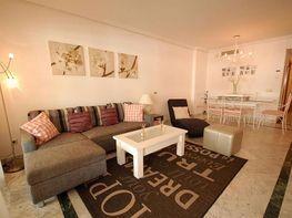 Foto 2 - Apartamento en alquiler en Puerto Banús en Marbella - 410464031