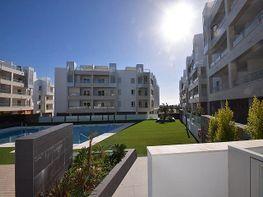 Foto 8 - Apartamento en alquiler en urbanización Los Arqueros Beach, Guadalmina en Marbella - 412593796