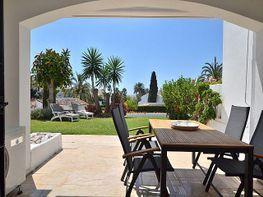 Foto 12 - Apartamento en alquiler en plaza Centro, Nueva Andalucía-Centro en Marbella - 412593826