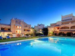 Apartamento en venta en urbanización The Retreat At Santa Maria Village, Elviria