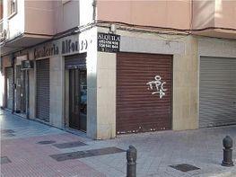 Local en alquiler en calle Mulhacen, Ronda en Granada - 407761799