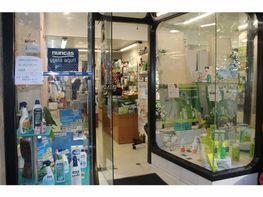 Local comercial en alquiler en calle Catalina de Erauso, San Sebastián-Donostia - 407199938