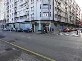 Local en alquiler en calle Castilla, Santander - 405556736
