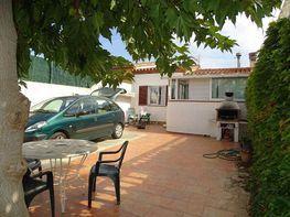 Casa adosada en venta en calle Ancora, Escala, L´ - 406925124