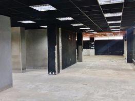 Local comercial en alquiler en calle De Mota del Cuervo, Canillas en Madrid - 412729307