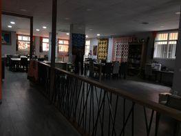 Local comercial en alquiler en Perchel Norte-La Trinidad en Málaga - 406950693