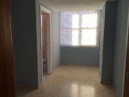 Oficina en alquiler en calle Don Ricardo, Perchel Norte-La Trinidad en Málaga - 406950762
