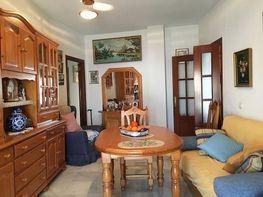 Piso en alquiler en La Goleta-San Felipe Neri en Málaga