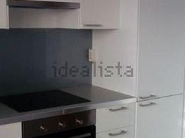 Piso en alquiler en calle Venezuela, Ferrol - 410323064