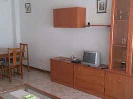 Piso en alquiler en calle De Catabois, Ferrol - 410323085