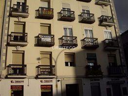 Piso en alquiler en calle De Fuente del Berro, Retiro en Madrid