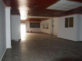 Local comercial en alquiler en Mérida - 407319987