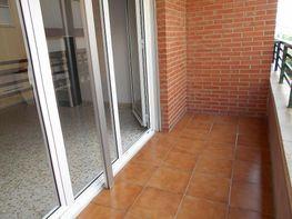 Piso en alquiler en Mérida - 407323398