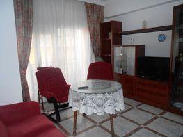 Piso en alquiler en Mérida - 407331417