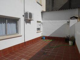 Piso en alquiler en Centro en Mérida
