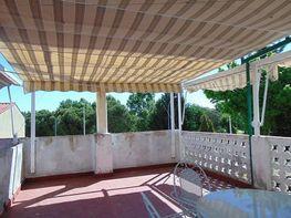 Casa en venta en Este en Mérida