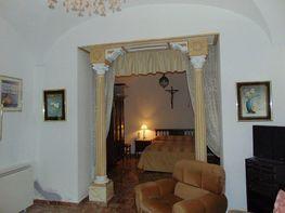 Casa en venta en Centro en Mérida