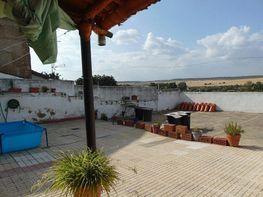 Casa en venta en Villanueva de la Serena