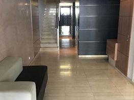 Oficina en alquiler en calle De Roma, Eixample esquerra en Barcelona - 410453069